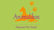 Animalikos - Espíritu Animal (Murcia)