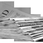 Boletín informativo Diciembre 2.015.
