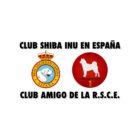 Club Amigo de la RSCE