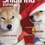 eMagazine Nº02 – Diciembre 2.016