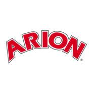 ARION: Patrocinador oficial del CSIE.